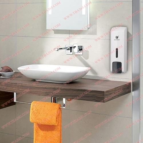 Bình nước rửa tay cao cấp