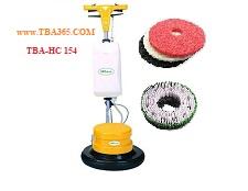 Máy chà sàn hiclean HC 154