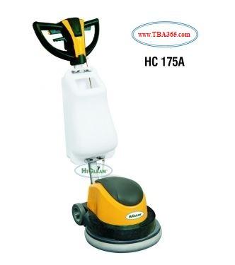 Máy chà sàn công nghiệp HC-175A