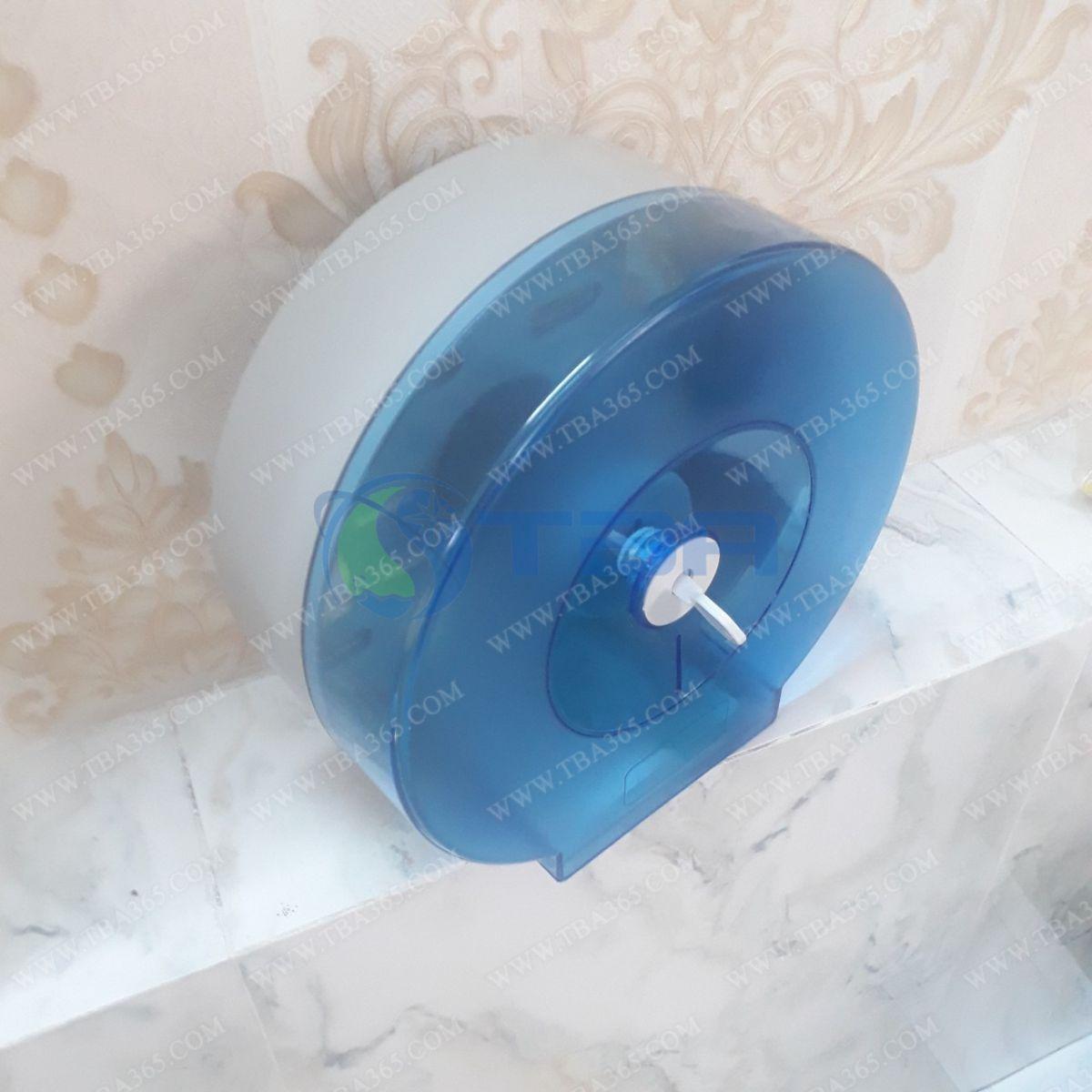 hộp giấy vệ sinh loại lớn Á CHâu