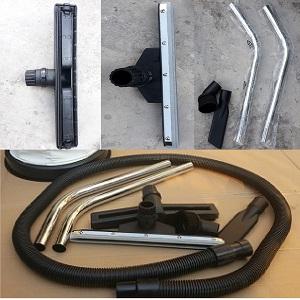 Linh phụ kiện máy hút bụi công nghiệp HC 380
