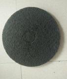 Miếng pad chà sàn màu dden